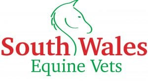 South Wales Equine Vets logo